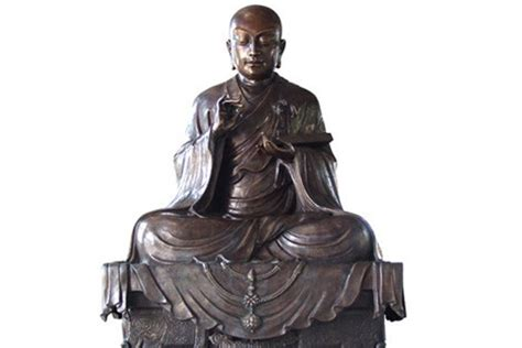 biography of xuanzang buddhist monk xuanzang the monk who brought buddhism east asia society