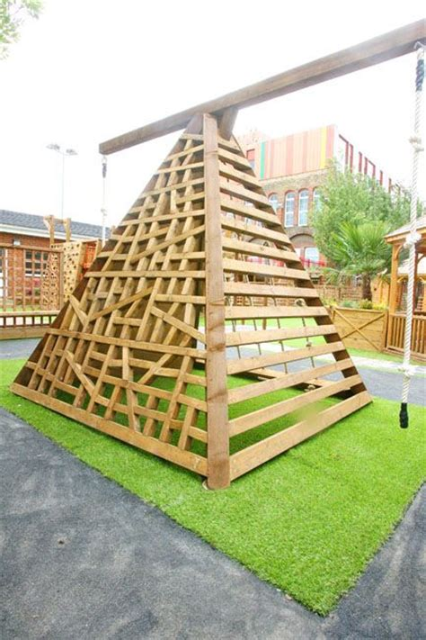 climbing structure for backyard 17 best ideas about outdoor play equipment on
