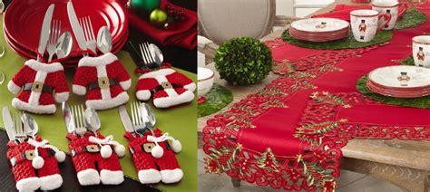 ideas para decorar la casa baratas 8 originales y baratas ideas para decorar tu mesa en