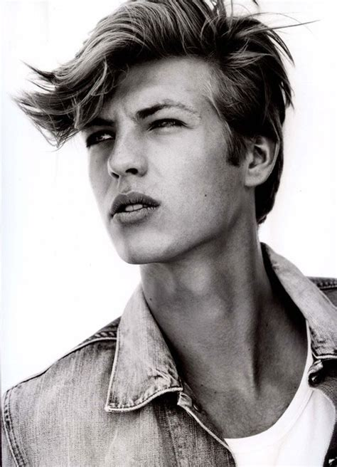 guys hairstyles long bangs trendy mens hairstyles 2012 2013 mens hairstyles 2018