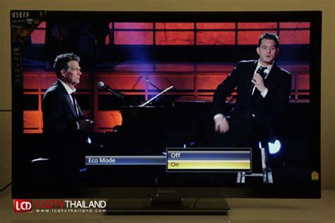 V Audio Prosurround by แหล ม ร ว ว Panasonic 42e30t ด ไซน ภาพ เส ยง ล กเล น