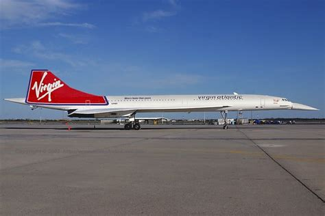 Cn Vevita Syarii Turkis Pink 17 best images about aircraft on atlantic boeing 707 and turkish airlines