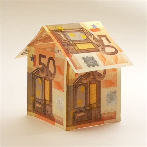 Modele Lettre Demande Exoneration Taxe Habitation