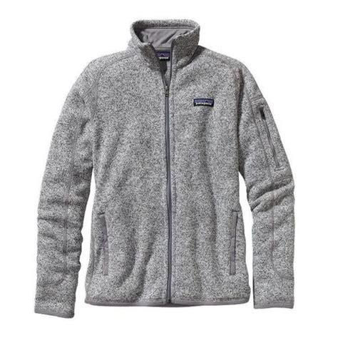 Patagonia Gift Cards For Sale - patagonia w better sweater jacket birch white by patagonia j michael shoes