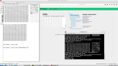 format fat32 lubuntu windows 10 nvidia whql drivers are killing alienware and
