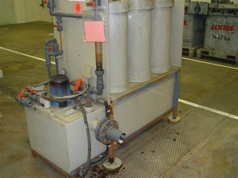 pvc boden geruch entfernen gebrauchte gebrauchtes gebrauchter ionentauscheranlage
