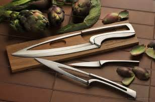 designer kitchen knives coolest kitchen knife design i like to waste my time