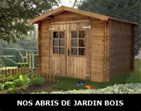 abri de jardin en bois 20m2 carport voiture 22 80 m 380 x 600 x 313 m