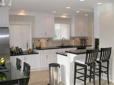 Kitchen White Cabinets Untitled Document Www Frontiercabinets Com