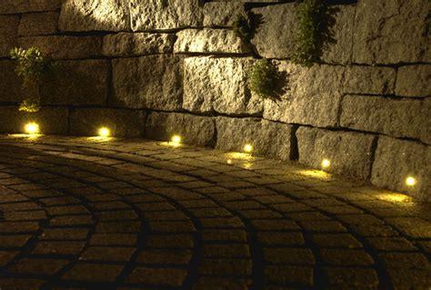 indirekte gartenbeleuchtung gartenanlagen traumgarten faszinierende vielfalt der