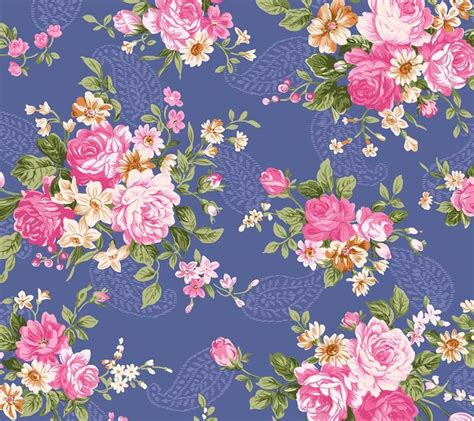 wallpaper floral floral background buscar con fashion wonderful images