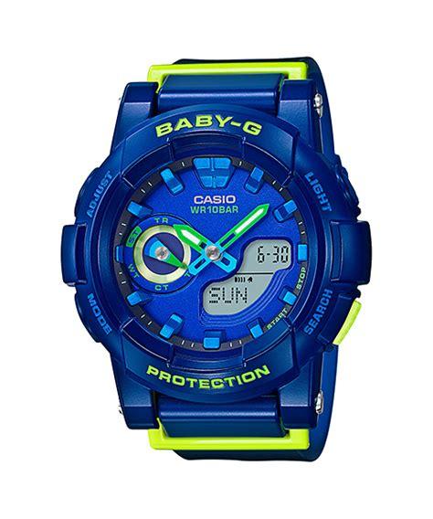 Tas Wanita Bonia Soho Pz3363c jam tangan bonia original harga jam simbok