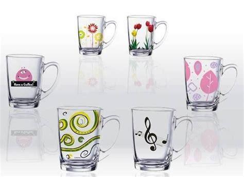 Gelas New Morning Tea Mug Luminarc 44 best drinkware images on glass drinkware and glass