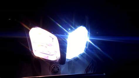 jupiter z1 with neon circle