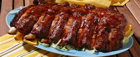 best barbecue best barbecue in los angeles 171 cbs los angeles