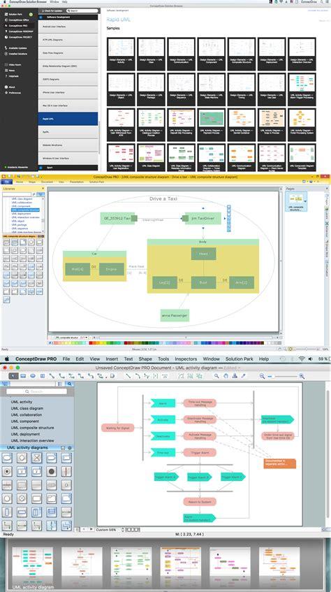 visio uml uml diagram visio uml diagram best free home design