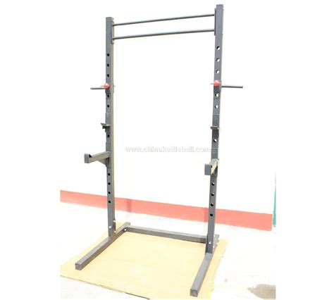 Crossfit Squat Rack by Commercial Glute Ham Developer Commercial Glute Ham Developer