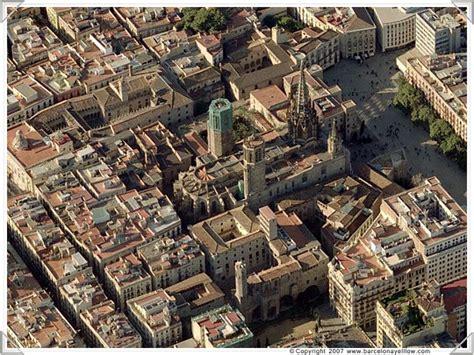 barcelona aerial view barcelona 2018 aerial photos of barcelona