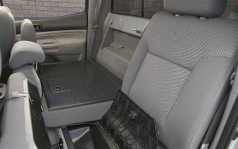 Toyota Tundra Reset Maintenance Light 2014 Tundra Reset Autos Post