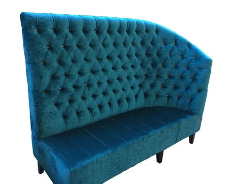 sofa solutions contract works sofa solutions upholstery and