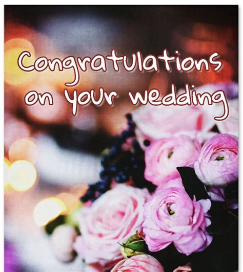 Wedding Congratulations In Punjabi by Congratulations On Your Wedding Desicomments