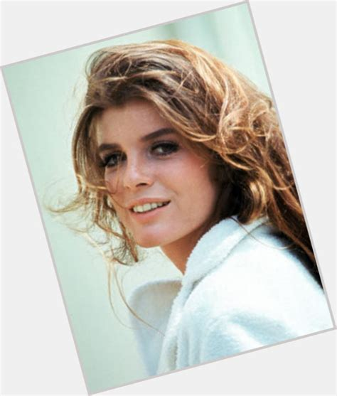 Katharine Ross   Official Site for Woman Crush Wednesday #WCW