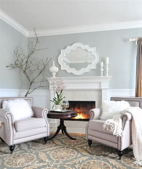 17 best images about my facing living room dining room on skimming