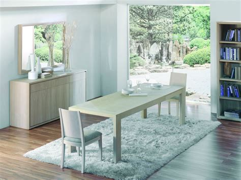 Exceptionnel Table Salle A Manger Extensible En Bois #2: table-en-bois-de-salle-a-manger.jpg