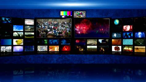 3x4m Greyscreen Broadcast Tv Quality record my screen app