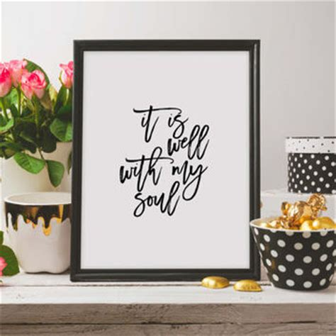 best bible verses wall decor products on wanelo
