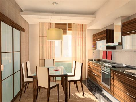 Dizain Home Dizain House Studio Design Gallery Best Design