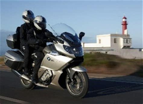 Bmw Motorrad Bassano Del Grappa by Bmw Italia Moto Contatti Wroc Awski Informator