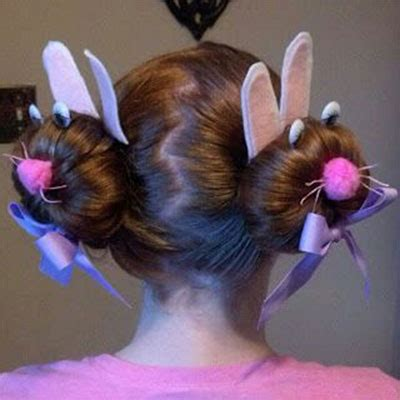 hair styilys for kids for ester with short hair 10 cute easter hairstyle looks ideas for kids girls