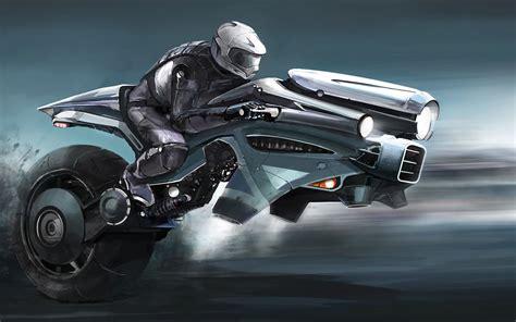 Fantasy Motorrad Bilder by Download Hintergrundbilder 2560x1600 Kunst Bilder