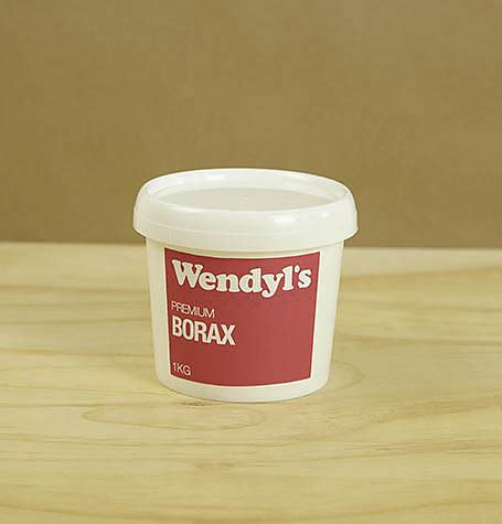 borax for bed bugs ants borax sugar peanut butter best way to treat bed bugs