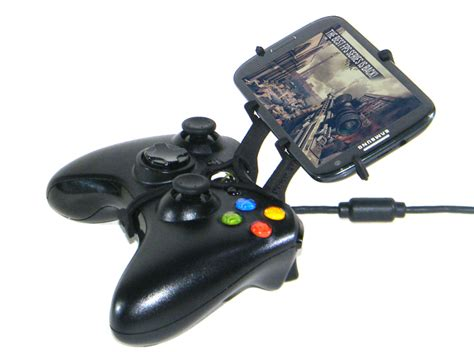 xbox 360 controller apple iphone 6 plus ygnl9b3pt by utorcase