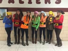 7 dwarfs halloween costumes adults best 25 dwarf costume ideas on pinterest seven dwarfs