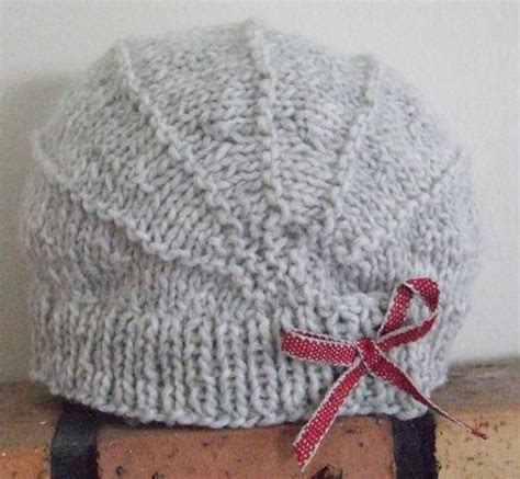 free knitting patterns for free quilting knitting crochet and sewing patterns tgif