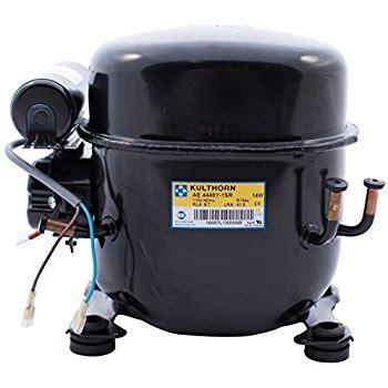 Ac Lg Sn 05lpbx R2 tecumseh compressor serial number nomenclature