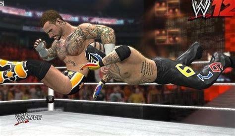 download wwe full version games pc gaming centre wwe 2012 pc games download wrestling full
