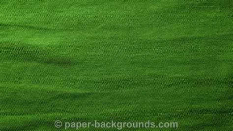 green jeans wallpaper green fine fur texture paper backgrounds chainimage