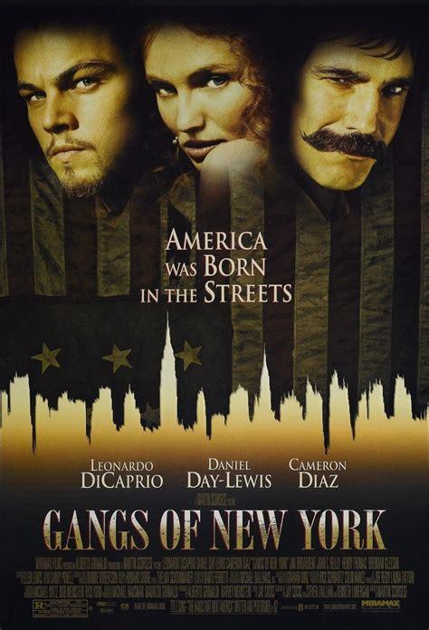film online gangs of new york gangs of new york dvd release date