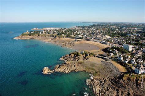 chambre d hote st quay portrieux plages bretonnes binic plouha etables sur mer