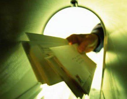ufficio postale termini atto giudiziale depositato all ufficio postale termini