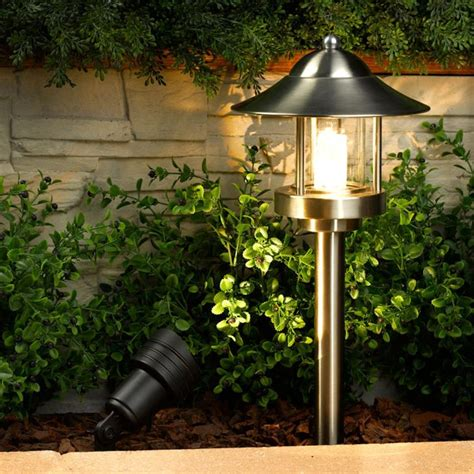 New Westinghouse Grande Chaumont Led Low Voltage Landscape Westinghouse Landscape Lighting