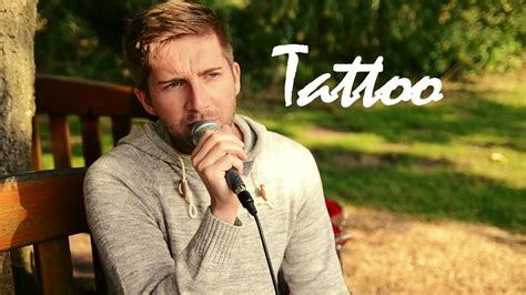 tattoo hilary duff ed sheeran lyrics hilary duff ft ed sheeran tattoo kieron riley acoustic