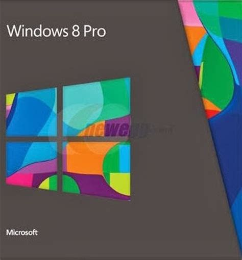 full version games for windows 8 free download download all kind of softwares with serial and pc games