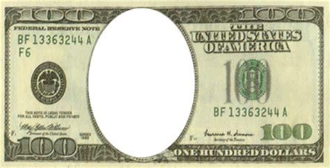 100 dollar bill template psd detail 100 dollar bill w official psds