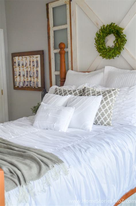 better homes and gardens bedrooms 5 affordable tips to creating a modern farmhouse look in
