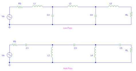 high pass filter using op high pass filter values 28 images active high pass filter op high pass filter does a